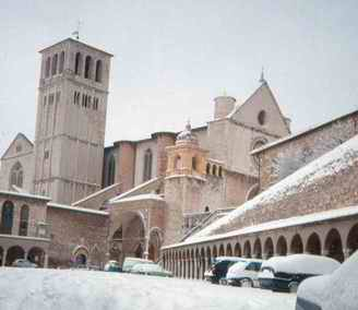 News & Last Minute Assisi Hotel Da Angelo Natale ad Assisi Assisi ristoranti Assisi Hotel Da ...