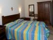 hotel-da-angelo-assisi-1830x850-0014