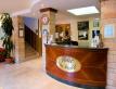 hotel-da-angelo-assisi-1830x850-003d