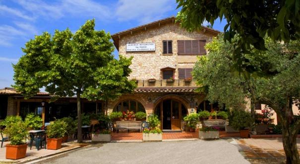 hotel-da-angelo-assisi-605x330-001