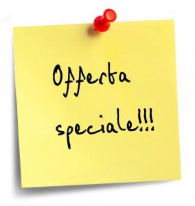Offerte e Pacchetti soggiorno - Hotel Ristorante Da Angelo